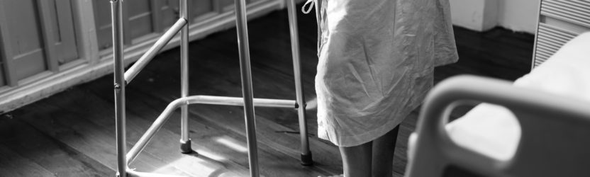 AvaSys and the Culture of Safety: A Nurse's story