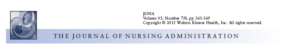 In JONA: AvaSys Saves UCSD $2.5 Million in 2 Years, a 29-Fold ROI