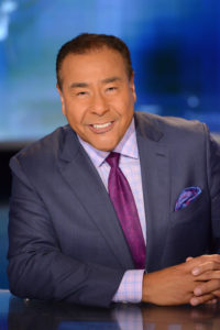 John Quinones In Michigan