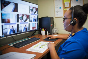5 Tips to Maximize Use of the TeleSitter Solution