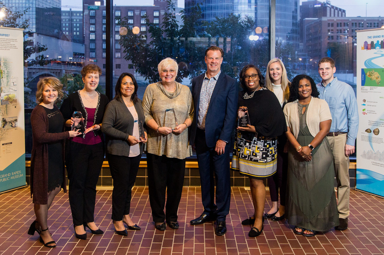 2018 AvaPrize Winners Reflect Success of Continuous Virtual Patient Observation