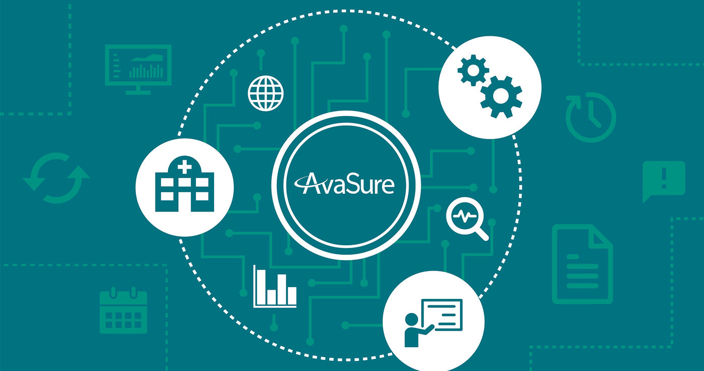 AvaSure Expands Leadership Team, Announces New Telehealth Services to Improve Patient and Staff Safety